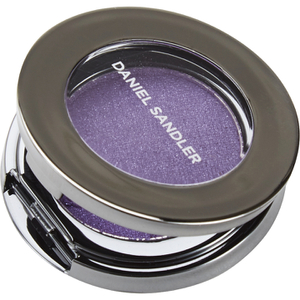 Daniel Sandler Shimmer Shadow - Encounter
