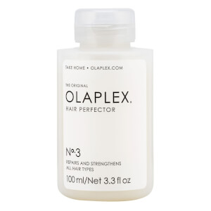 Olaplex Hair Perfector 100ml No.3
