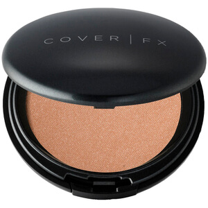 CoverFX Illuminator - Moonlight