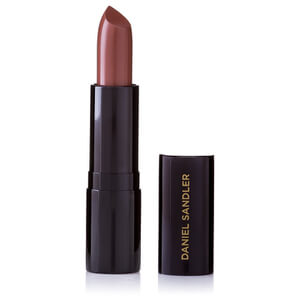 Daniel Sandler Luxury Matte Lipstick - Red Carpet