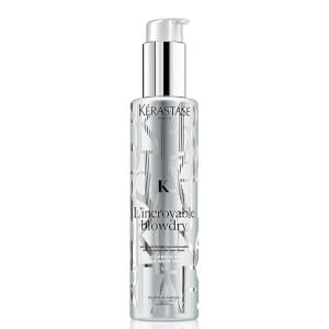 Blow Dry L'Incroyable Styling Kérastase 150 ml