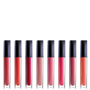 Estée Lauder Pure Color Envy Sculpting Lacquer