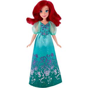 Hasbro Disney Princess Ariel Doll