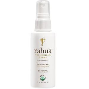 Rahua Voluminious Spray 2fl-oz