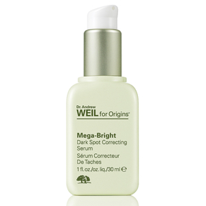 Sérum Facial Corrector Origins Dr Andrew Weil Mega-Bright Dark Spot Correcting (30ml)