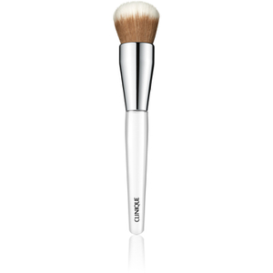 Clinique Buff Brush