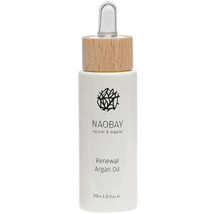 NAOBAY Renewal Argan Oil 30ml