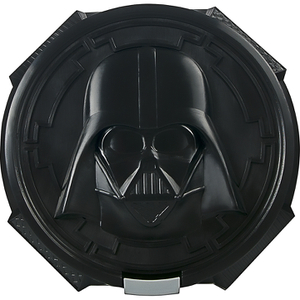 Star Wars Darth Vader Lunchbox - Zwart