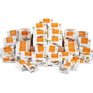 Exante 2 Week Weight Management Pack
