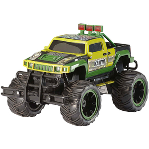Revell Pick-Up Kawir