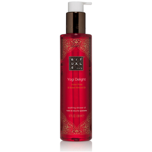 Rituals Yogi Delight Shower Oil (200ml)