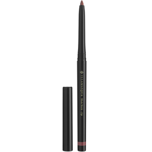 Illamasqua Slick Stick Lip Liner - True