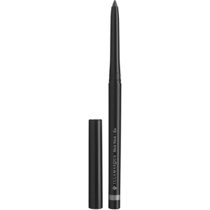 Illamasqua Slick Stick Eye Liner - Iron