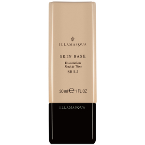 Illamasqua Skin Base Foundation - 5.5