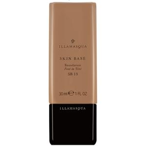Illamasqua Skin Base Foundation - 13