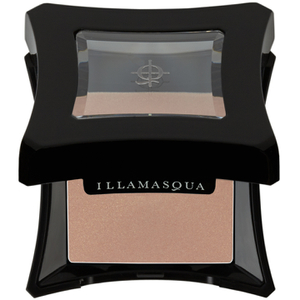 Illamasqua Gleam Highlighter - 오로라