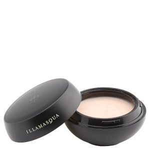 Base Matte Veil da Illamasqua 30 ml