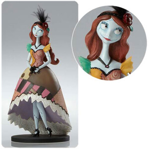 Disney Showcase The Nightmare Before Christmas Sally Statue