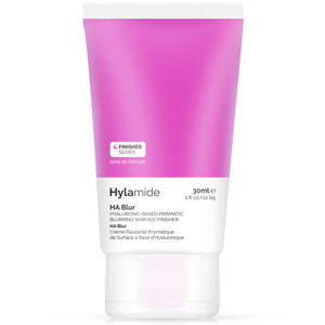 Hylamide HA Blur Gesichts-Serum 30 ml