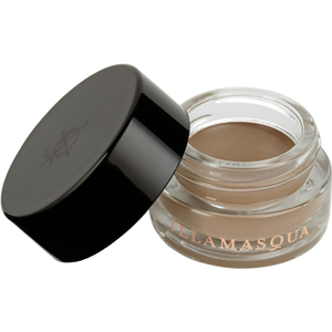 Illamasqua Precision Brow Gel - Awe