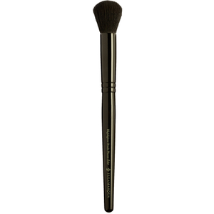 Face Brush d'Illamasqua