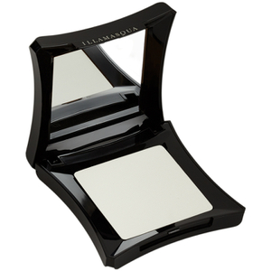 Illamasqua Pressed Powder - PP 010
