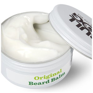 Bulldog Original Beard Balm 75ml: Image 4