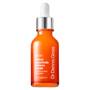 Dr Dennis Gross Skincare Clinical Concentrate Radiance Booster (30ml)