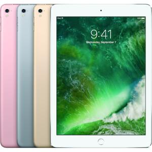 iPad Pro 9.7' Wi-Fi 32GB