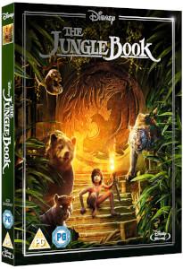 The Jungle Book: Image 2