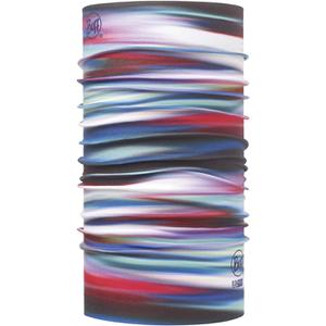 Buff High UV Tubular Headband - Lesh Multi
