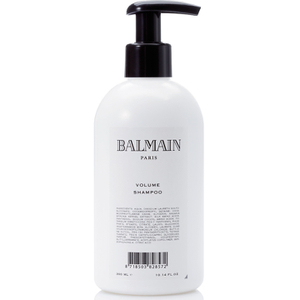 Shampooing volume Balmain Hair (300 ml)