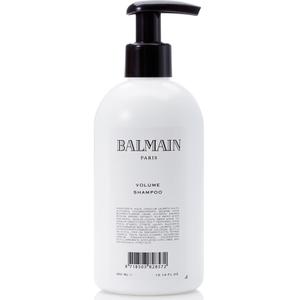 Balmain Hair Volume Shampoo (300 мл)