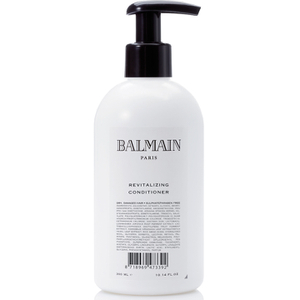 Balmain Hair Revitalizing Conditioner (300ml)