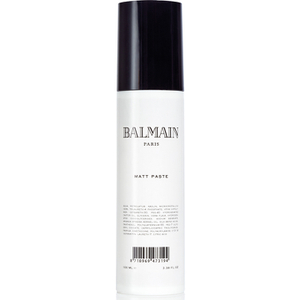 Balmain Hair Matt Paste (100ml)