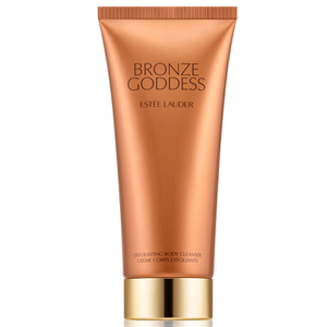 Estée Lauder Bronze Goddess Exfoliating Body Cleanser 200 ml