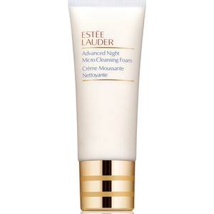 Estée Lauder Advanced Night Micro Cleansing Foam 100ml