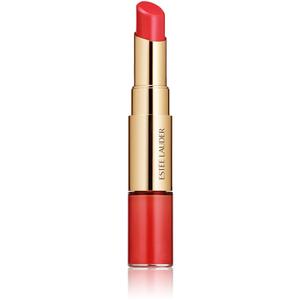 Summer Glow Estée Lauder Pure Color pour lèvres et joues- Fuchsia