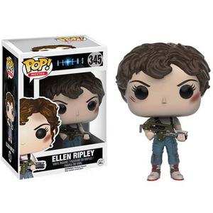 Alien Ellen Ripley Funko Pop! Figur