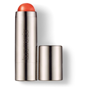 Laura Mercier Colour Dots Lip & Cheek Sheers - Sangria