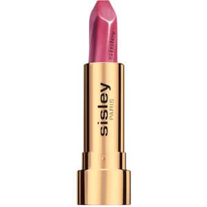 Sisley Hydrating Long Lasting Lipstick (Various Shades)