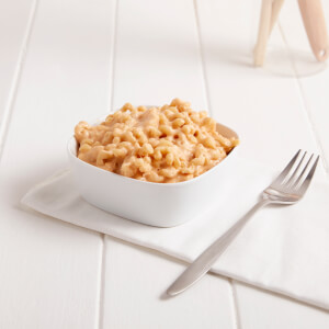 Meal Replacement Box of 7 Macaroni and Cheese