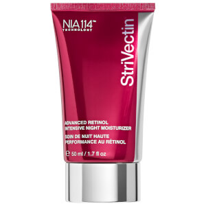 StriVectin Advanced Retinol Intensive Night Moisturiser 50ml