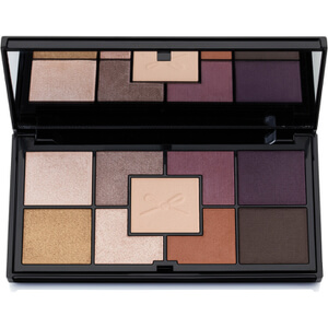 Ciaté London Eye Palette - Pretty (12g)