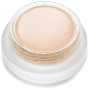 RMS Beauty 'Un' Cover-Up correttore