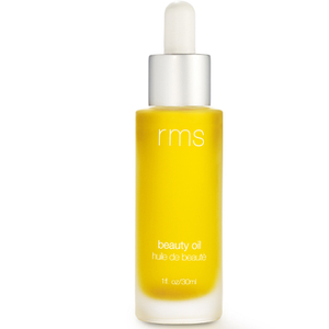 Aceite Beauty de RMS (30 ml)