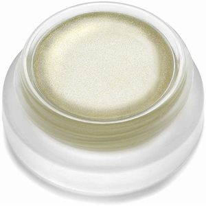 RMS Beauty Living Luminizer Highlighter