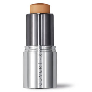 Cover FX Cover Click Concealer (Various Shades)