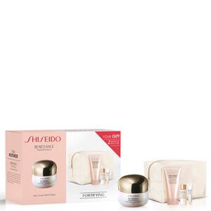 Shiseido Benefiance Nutri-Perfect Day CreamKit