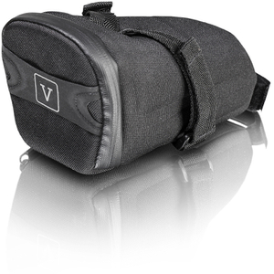 VEL Saddle Bag